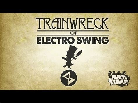 swing chat electro swing chat penny arcade