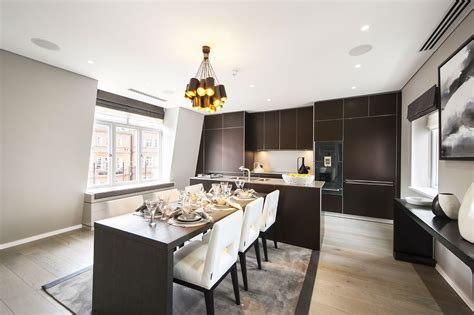 Small Kitchen Units Uk - the penthouse amp apartment at palace gate with this address you know it s going to make a
