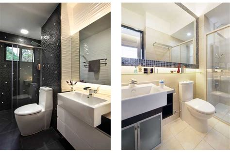 Singapore Bathroom Design by Top Interior Designers Spill Their Bathroom Design Secrets Lookbox Living