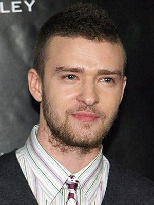 Lepaparazzi News Update Timberlake And Gossip Mags by Lepaparazzi News And Gossip October 2006
