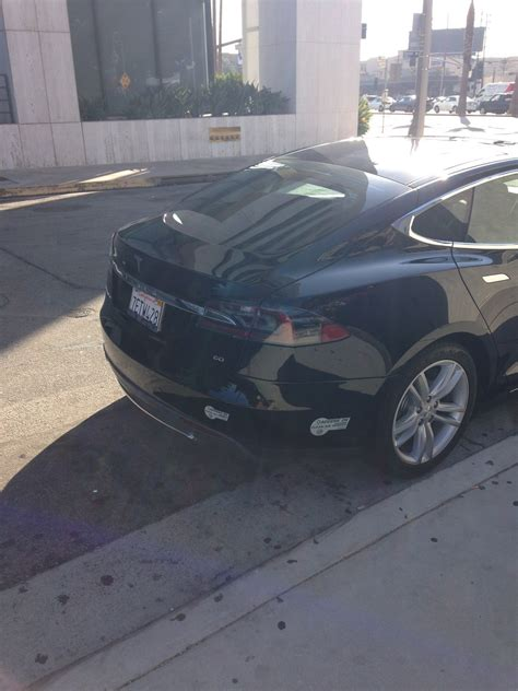 Tesla Model S For Sale Canada New 2014 Tesla Model S For Sale Cargurus