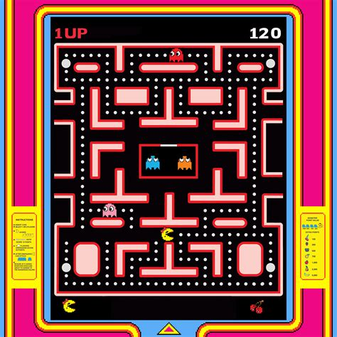 pacman play my downloads ms pacman