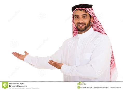 muslim women stock photos and images 7366 muslim women muslim man presenting stock photo image 56831962