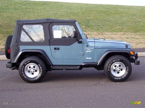 Jeep Paint Ideas 17 Best Images About Jeep Cj Paint Ideas On
