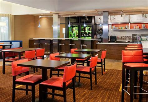 the tasting room milford ma courtyard by marriott milford reviews photos rates ebookers