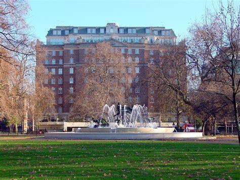 affittare appartamento a londra per un mese l appartamento per studenti pi 249 costoso mondo casa it