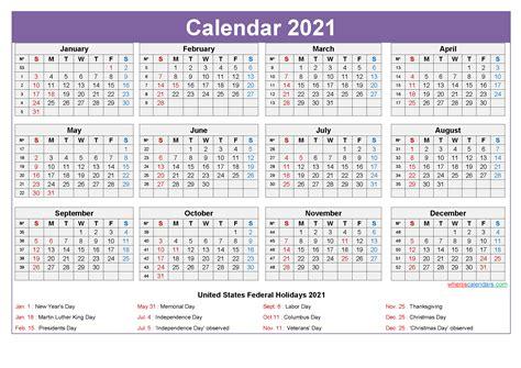editable printable calendar  template noepy