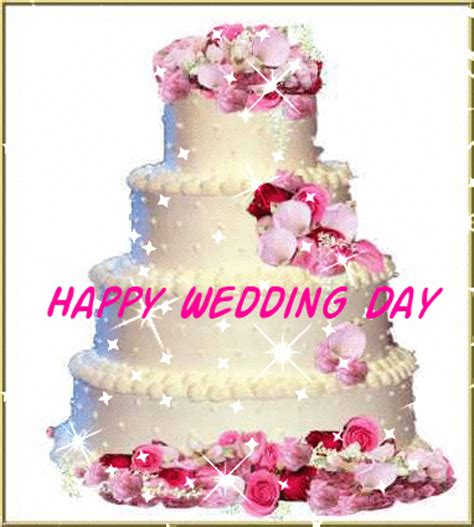Wedding Anniversary Wishes Gif by Glitter Graphics The Community For Graphics Enthusiasts