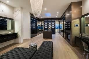 luxury home interior design dark wood floors free home