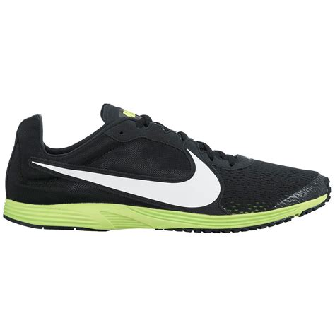 Nike Zoom For 2 wiggle nike zoom streak lt 2 shoes fa15 racing