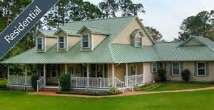 installing metal roof on pole barn barn roofs high quality barn roof 6 gambrel roof barns
