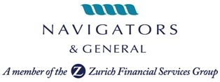 boat insurance navigators general our team brian thompson insurance consultants