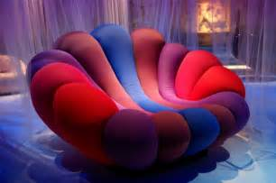 Colorful Lounge Chairs Design Ideas Unique Chairs Unique Design Company Seattle Bellevue Renton