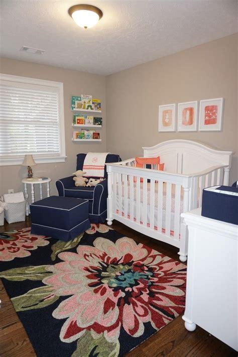 best rug for nursery best 25 coral nursery ideas on nursery rugs nurseries near my location and