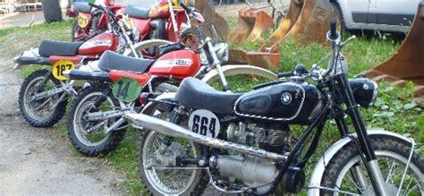 Classic Enduro Motorräder by Classic Enduro Zschopau Live Enduro De Magazin