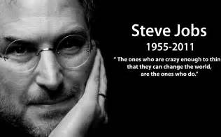 people steve jobs