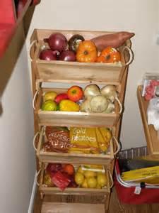new 3 or 4 bin 16 cedar bin pantry storage kit by ropedoncedar
