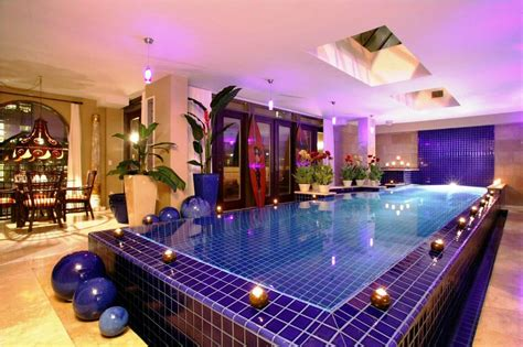 best indoor swimming pools indoor swimming pool designs for homes home design