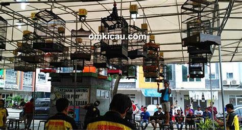 Peta Kota Tangerang By Baca Lagi hasil latber re muci tangerang edisi sabtu 11 februari