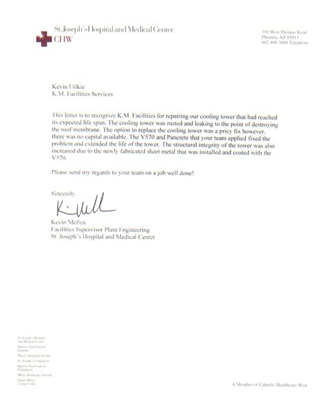 Recommendation Letter Là Gì Letter Of Recommendation For A Assistant