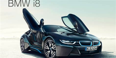 bmw research and development bmw says cars with artificial intelligence are already