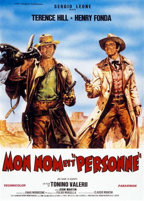film cowboy et apache les 25 meilleures id 233 es de la cat 233 gorie films western sur