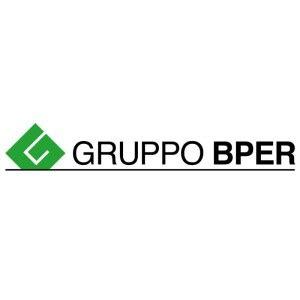 popolare emilia romagna on line trading bper strategies for binarie opzioni trading
