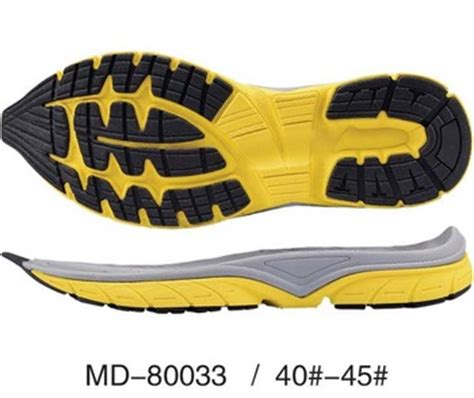 sport shoe sole 2014 sports shoe sole design material