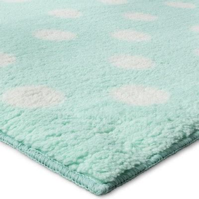 Target Kid Rugs with Rugs D 233 Cor Home Target