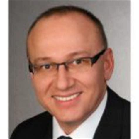 Carsten W 246 Lfel Manager Wohnungswirtschaft Aareal Bank