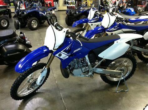 2 stroke motocross bikes for sale yzf 250 2 stroke upcomingcarshq com
