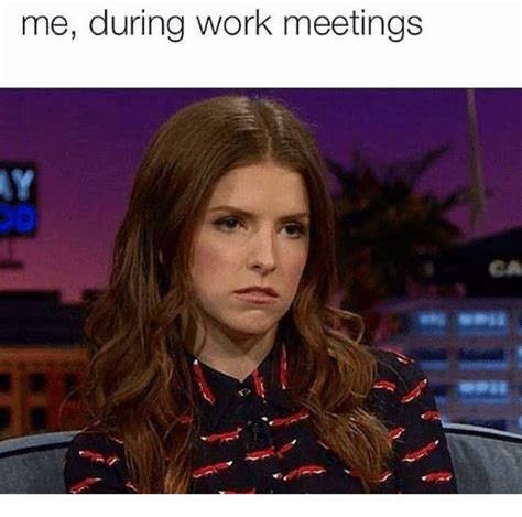 work meeting meme 25 best memes about work meeting work meeting memes