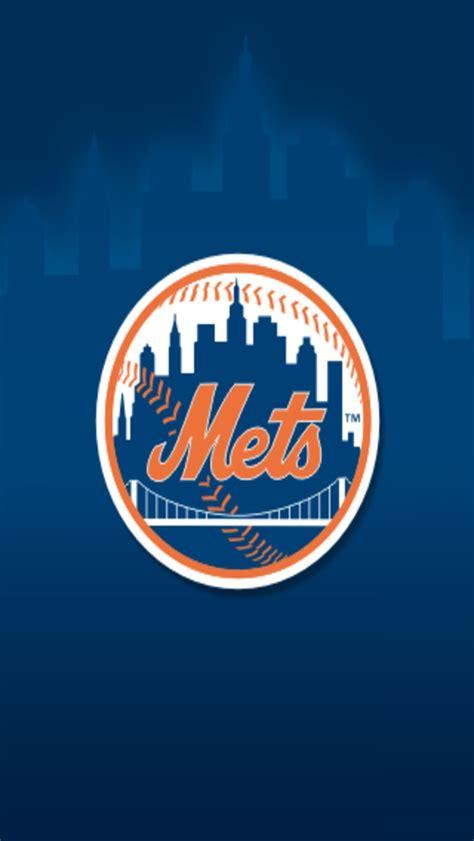 New York Mets Wallpaper Iphone All Hp knicks phone wallpaper 2017 2018 best cars reviews