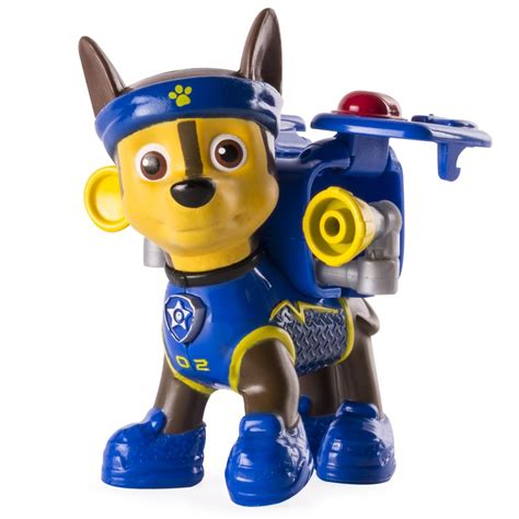 paw patrol action pack pup badge chase target australia paw patrol all stars action pack pup chase paw patrol