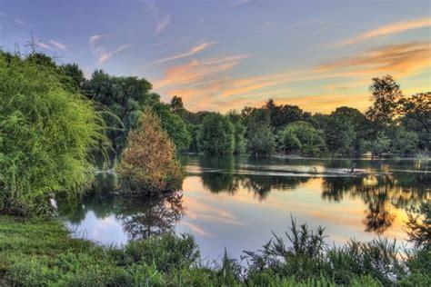 most beautiful places in illinois morton arboretum home decor pinterest