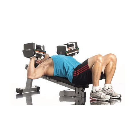 powerblock travel bench powerblock travel bench fitness 4 home superstore