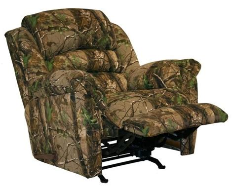 catnapper magnum recliner camo 25 best catnapper images on arm recliner and