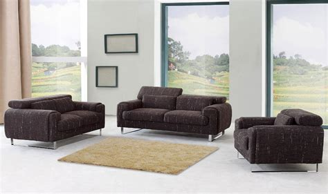 cheap living room furniture dallas tx living room for sale in dallas tx 28 images living