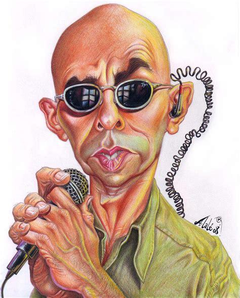 imagenes de rockeros argentinos mi musica favorita mi musica favorita caricatura