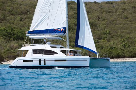 mooring boat ownership moorings 5800 crewed yacht moorings ownership