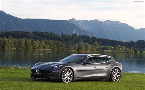 surf car fisker surf 2013 widescreen exotic car picture 19 of 83