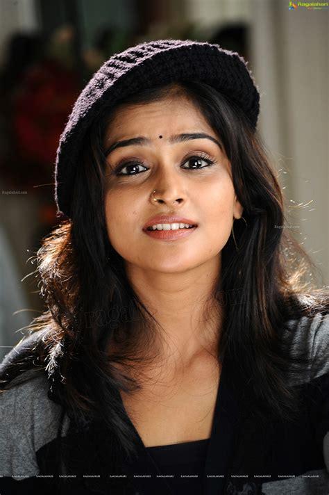 film actress ramya remya nambeesan hd image 56 telugu actress hot photos