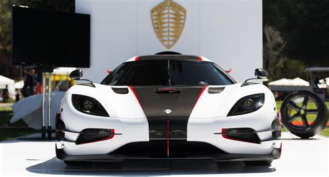 koenigsegg phantom 100 koenigsegg one 1 400hp koenigsegg one 1 will