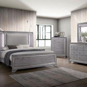 bedrooms sets las vegas furniture store modern home