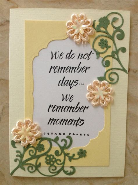 Handmade Farewell Cards For Seniors - farewell card cool wedding invitations design