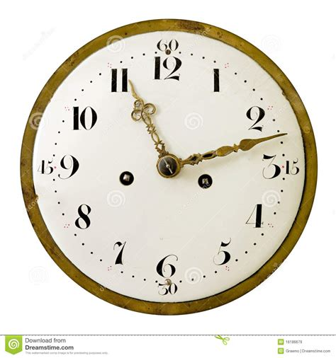 cool clock faces cool clock faces best free home design idea