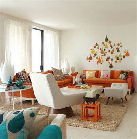 family room ideas on a budget 25 beautiful living room ideas on a budget us2