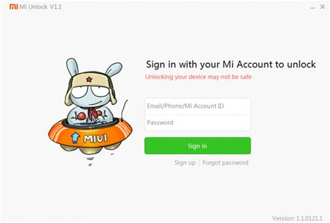 pattern unlock redmi with mi account unlock tool redmi 4a how to unlock bootloader of xiaomi redmi note 3