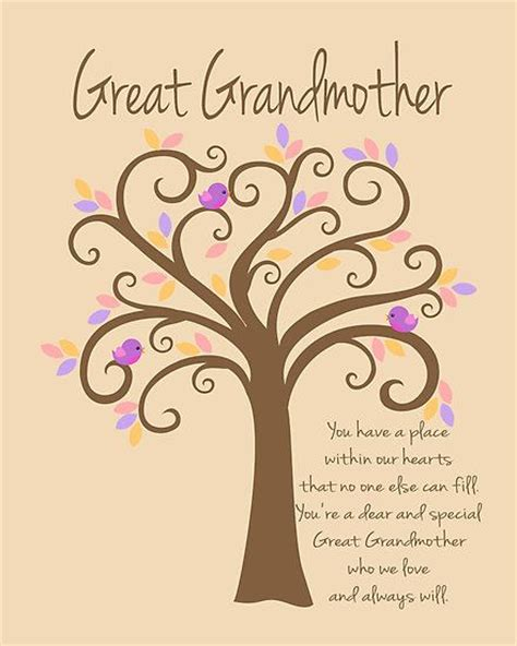 printable quotes about grandchildren great grandma sayings and posters great grandmother