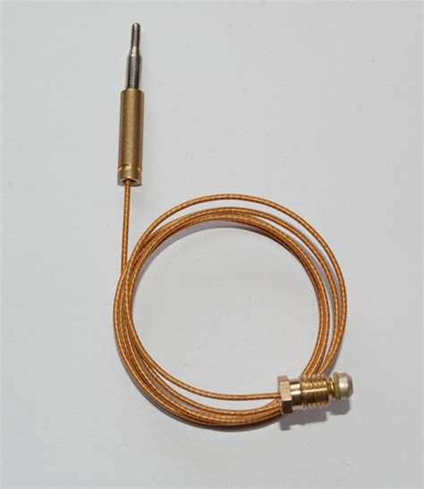 Thermocouple For Patio Heater Thermocouple Gas Heater Patio Heater Review